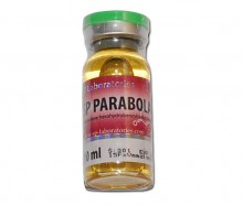 Купить Parabolan SP Labs 10 ml 100mg/ml