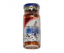Купить Tri-Trenoged 200 EPF 10ml. 200mg/1ml
